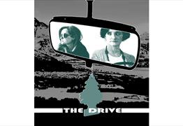 The Drive at The Wardrobe Theatre