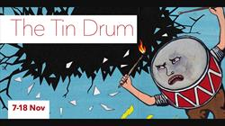 The Tin Drum at Bristol Old Vic