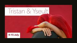 Tristan & Yseult at Bristol Old Vic