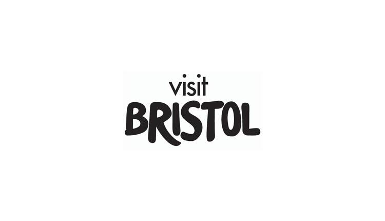 Bristol Holistic Festival at M shed
