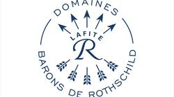 An Evening with the Rothschilds at Averys Wine Merchants